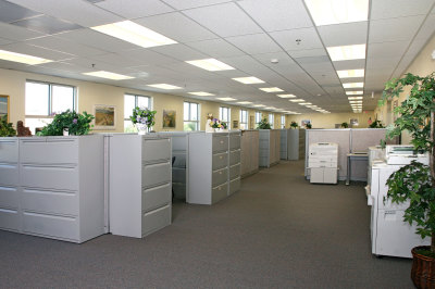 Maui Office Cleaning Services